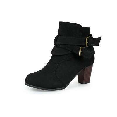 Style CPA2002 Women Boots_4
