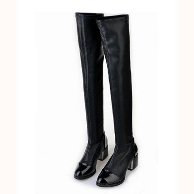 Style CPA2026 Women Boots_3