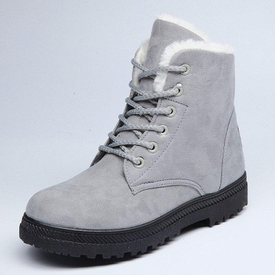 Style CTP470130 Women Boots_5