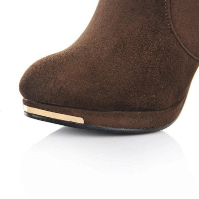 Style CPA636 Women Boots_8