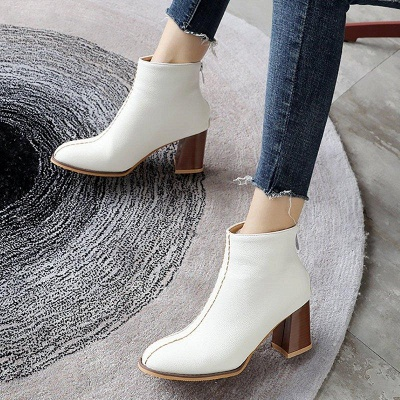 Style CTP837710 Women Boots_5