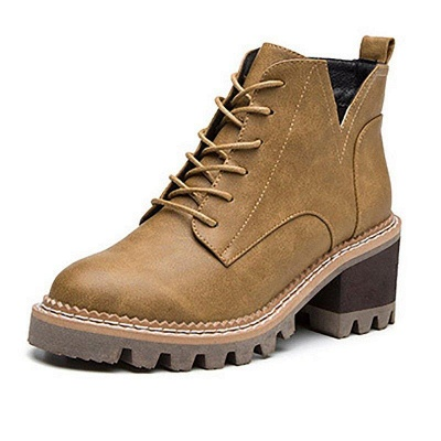 Style CTP368260 Women Boots_6