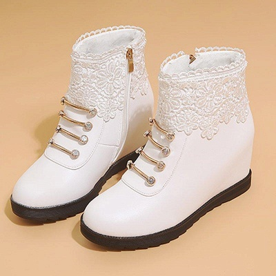 Style CTP258910 Women Boots_7