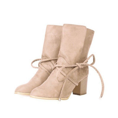 Style CTP403120 Women Boots_5