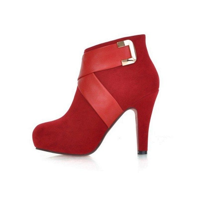 Style CTP412880 Women Boots_13