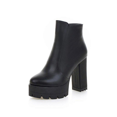 Style CTP279700 Women Boots_6