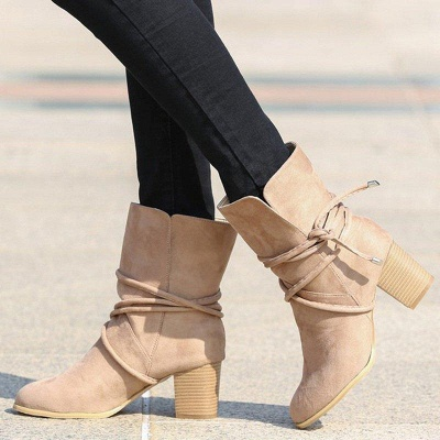 Style CTP403120 Women Boots_1