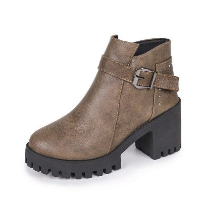 Style CTP509880 Women Boots_7