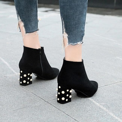 Style CPA708 Women Boots_2