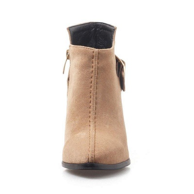 Style CTP541431 Women Boots_7