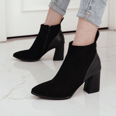 Style CPA2180 Women Boots_3