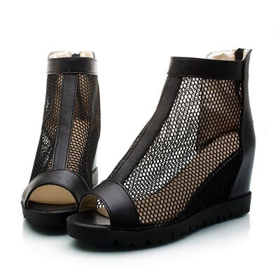 Style CTP346880 Women Boots_3