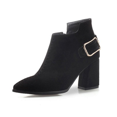 Style CTP541431 Women Boots_4