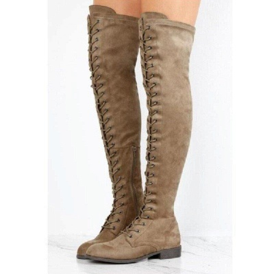 Style CTP113420 Women Boots_4