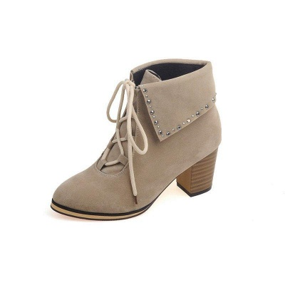 Style CTP189200 Women Boots_7