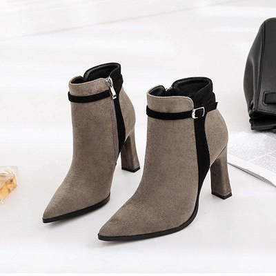 Style CTP985221 Women Boots_1