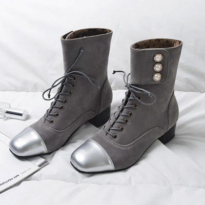 Style CTP723091 Women Boots_6