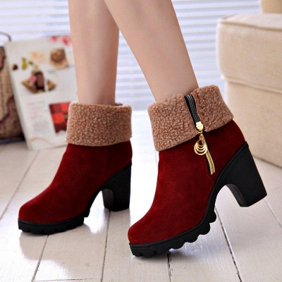 Style CPA2025 Women Boots_2