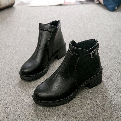 Style CTP299990 Women Boots_2