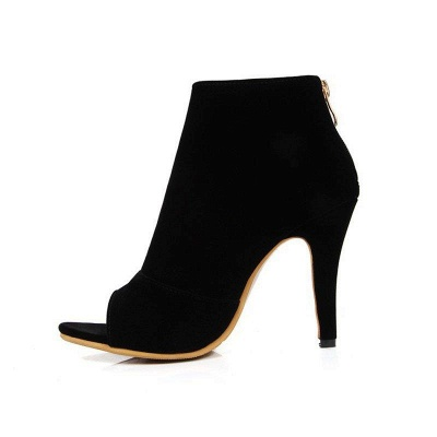 Style CPA2091 Women Boots_15