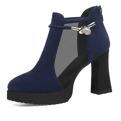 Style CPA2181 Women Boots_6