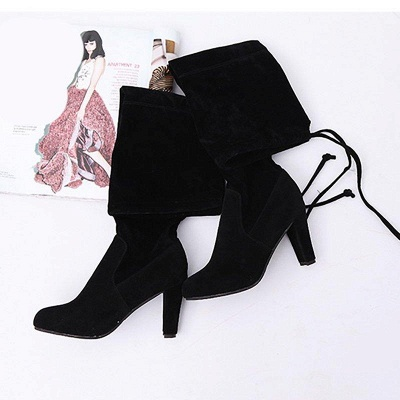 Style CPA709 Women Boots_4