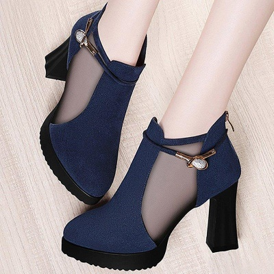 Style CPA2181 Women Boots_3