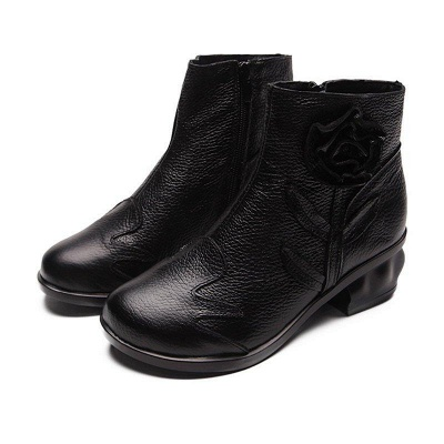 Style CTP288530 Women Boots_1