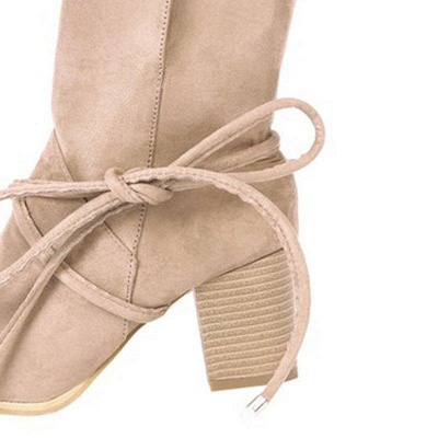 Style CTP403120 Women Boots_3