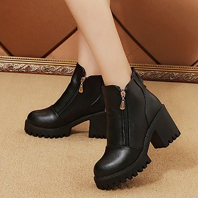 Style CTP567950 Women Boots_5