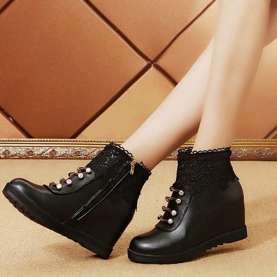 Style CTP258910 Women Boots_2