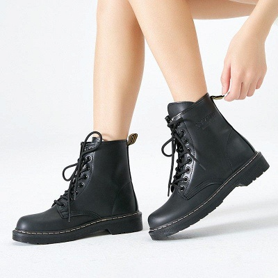Style cpa2037 Women Boots_2