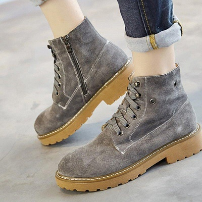 Style CTP209090 Women Boots_2