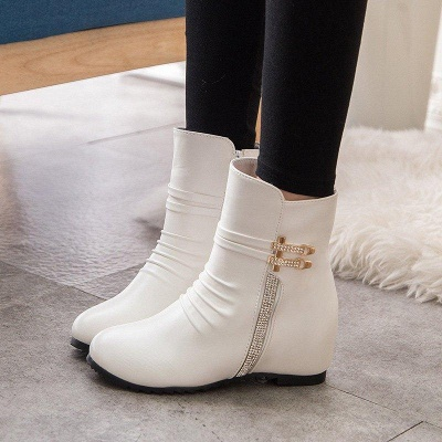 Style CTP252921 Women Boots_6