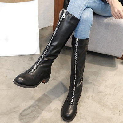 Style CTP743880 Women Boots_3
