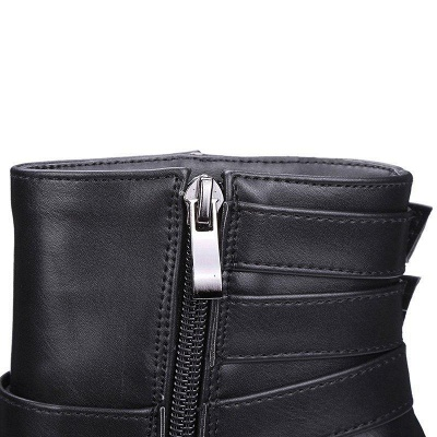 Style CTP542180 Women Boots_14