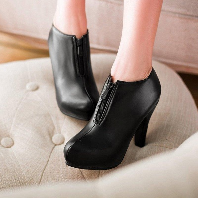 Style CTP455370 Women Boots_2