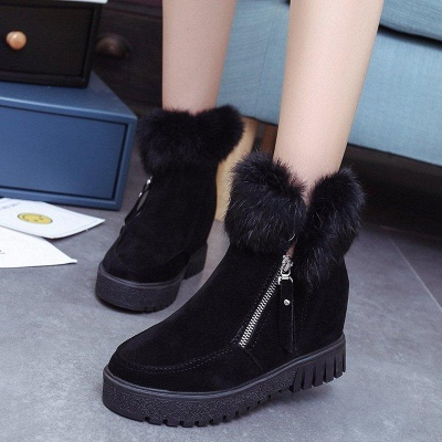 Style CTP311460 Women Boots_1