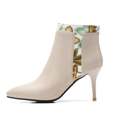 Style CTP874620 Women Boots_2