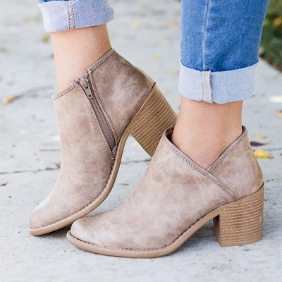 Style CPA2050 Women Boots_7