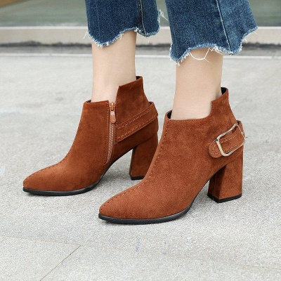 Style CTP541431 Women Boots_3
