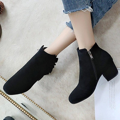Style CTP920360 Women Boots_6
