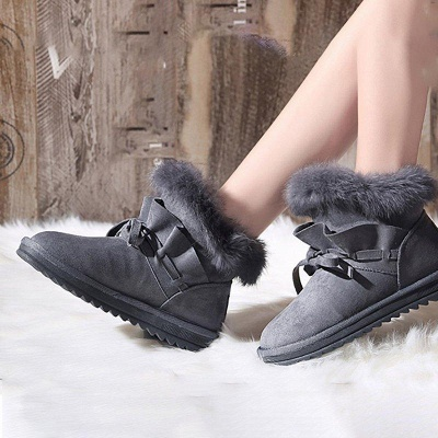 Style CTP590900 Women Boots_2