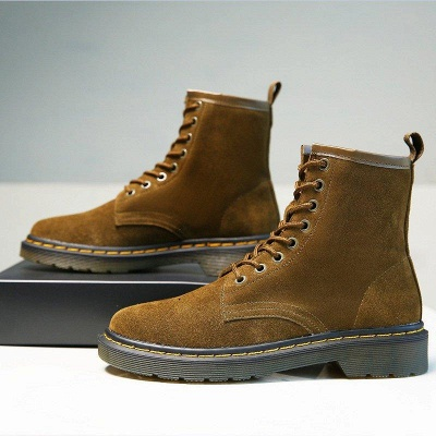 Style CTP506160 Women Boots_2