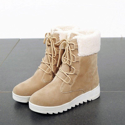 Style CTP178860 Women Boots_6