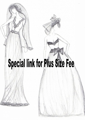 special link for extra fee_1