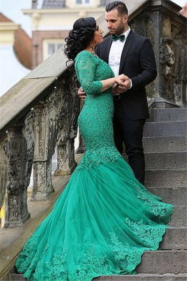 Glamorous sequined Sweetheart Prom Dresses Sleeveless Ball Gown Sexy Evening Dresses_2