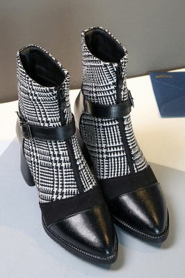 Style 201910100 Women Boots_4