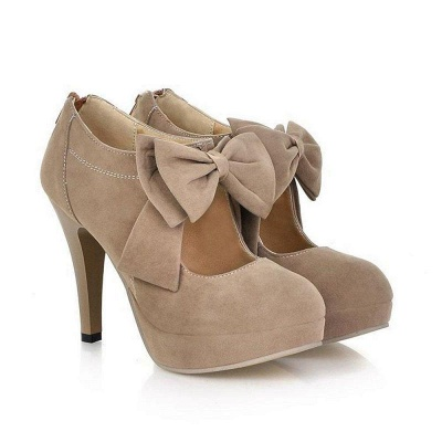 Style CPA1113 Women Boots_2