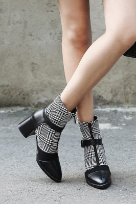 Style 201910100 Women Boots_3